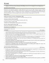 Resume. Inspirational Resume Templates Monster: Resume Templates ...