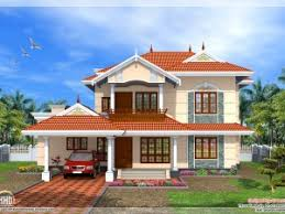 Small Picture Kerala Home Design India on Architecture Design Ideas with High