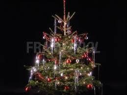770 267 772 Weihnachtsbaum Weihnachtsdekoration