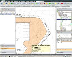 landscape estimates template info landscape job quotes quotesgram