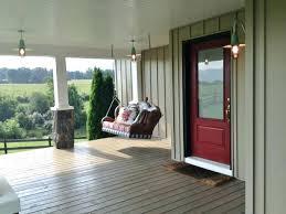 farmhouse exterior lighting farmhouse outdoor lighting fixtures