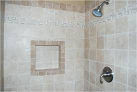 home depot canada shower floor tile tiles awesome bathroom designs nice idea wall pin
