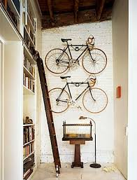 Mesmerizing Indoor Bike Storage Solutions 58 On Simple Design Decor with Indoor  Bike Storage Solutions