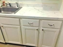 painting bathroom to look like marble painted spray reviews countertops granite pai
