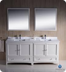 traditional double sink bathroom vanities. 72\ Traditional Double Sink Bathroom Vanities 2