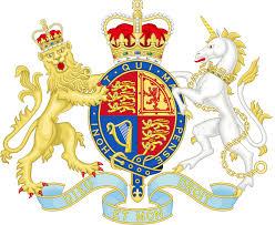 Government Of The United Kingdom Wikipedia
