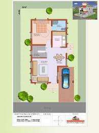 House Plan East Facing Plans As Per Vastu And Building Costs South