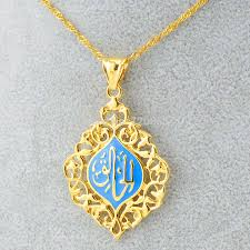 whole arabic gold jewelry 22k from china arabic