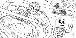 Small Picture lego coloring pages to print ninjago Movie Pinterest