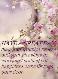 Have A Beautiful Blessed Day Quotes Best Of Beautiful Blessed Day Quotes Quotes Design Ideas