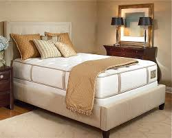 Expensive Bed Uncategorized Quality Mattress Plush Mattress Most Expensive Bed