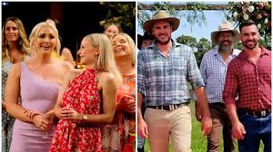 May 27, 2021 · friends: Which Farmer Wants A Wife Couples From 2021 Are Still Together Now To Love