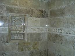 travertine tile tub surround. Contemporary Tile Stone Tub Surround In Canton Mi For Travertine Tile Tub Surround