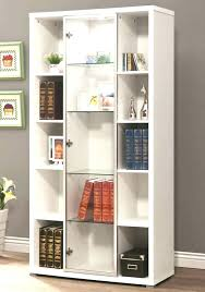 bookcase with doors. Design For 40 White Bookcase With Doors Booksh 10007 Average Bookshelf Door Ikea Nice 11, Picture Size 721x1024 Posted By At July 20, 2018