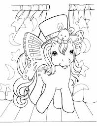 Small Picture 16 best colouring pages images on Pinterest Coloring books
