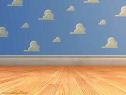 Toy Story Clouds Template Toy Story Backgrounds Anband Hd Pictures