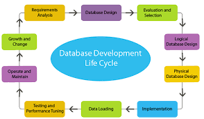 Microsoft Sql Server Databases Design And Development Lifecycle
