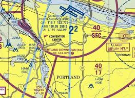 The 5 Best Places To Fly A Drone In Portland Uav Coach