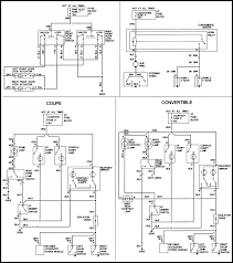 12 volt conversion wiring diagram ford 8n
