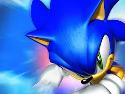 sonic the awesome hedgehog images sonic the hedgehog awesomeness hd