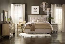 Mirrored Bedroom Set Mirrored Bedroom Set Furniture Wood Parquet Floor Under Ceiling