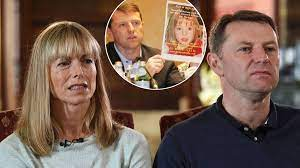 Where are Madeleine McCann's parents Kate and Gerry now? - Heart