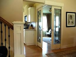 french door bookcase glass home office doors trendy french for door and sliding creative bookcase with french door bookcase
