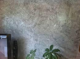 Peinture Crepi Interieur Rouleau Frais Peinture Crepi Interieur Rouleau  Ferantur Maison