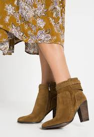 Vince Camuto Sandals Vince Camuto Faythes Ankle Boots