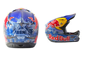 colors custom dirt bike helmets custom dirt bike helmet graphics
