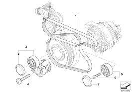 Realoem online bmw parts catalog diag 395u showparts id vc91 eur e90 bmw 330ddiagid