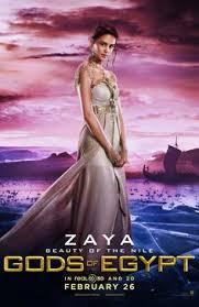 It isn't as action heavy as london has fallen, but it is still. 86 Gods Of Egypt Movie Ideas Gods Of Egypt Gods Of Egypt Movie Egypt Movie