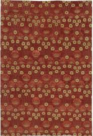 arts crafts area rugs arts crafts style rugs with arts and crafts area rugs decor arts
