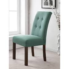 grey dining chairs with arms. large size of kitchen design:wonderful grey dining room chairs green fabric olive with arms