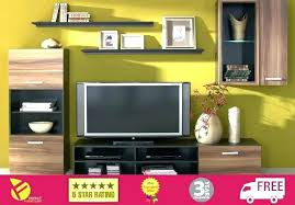 Mission Style Corner Tv Cabinet Mission Style Stand Mission Style ...