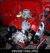 1979 jeep cj7 v8 wiring diagram tractor repair wiring diagram m 3ocbqzwvwignqnya0mde further jeep cj5 wiring diagram together jeep zj wiring diagram also chevy truck