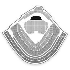 Wrigley Field Seating Chart Concert Wrigley Field Concert