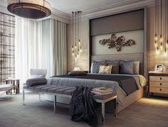 modern bedroom lighting ideas. \ Modern Bedroom Lighting Ideas T