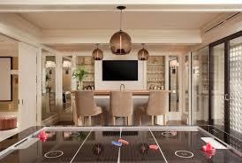 Basement Designer Interesting Decorating