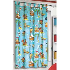 Vorhang Kinderzimmer Bunt ~ Speyeder.net = Verschiedene Ideen für ...