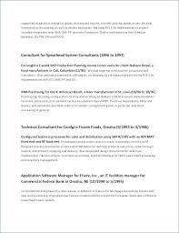 Instructional Design Resume 30 Sample Instructional Design Resume Images Fresh Resume Sample