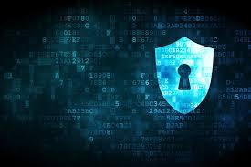 Microsoft Buries Security Bulletins Portal In Favor Of New