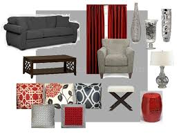 gray and red bedroom. amazing red gray and black living rooms 25 best grey bedrooms ideas on home design bedroom themes i