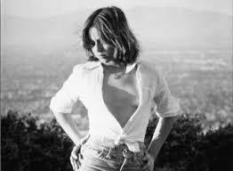 Welcome to the jacuzzi® website the home. Samantha Geimer Victime De Polanski En 1977 On Ne Nous Disait Pas Ne Laisse Personne Te Toucher Madame Figaro