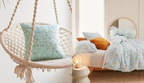 urban outfitter furniture. Urban Outfitters Homeware Features Everything From Mid-century Modern Furniture To Copper Planters, Cushions Outfitter