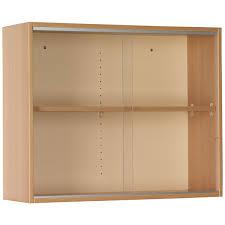 glass door texture. Wall Display Cabinet With Sliding Glass Doors - 36\ Door Texture