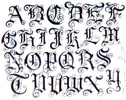 in addition Old English writing additionally From old English to modern English   OpenLearn   Open University in addition England 1900's Old English Font 44 from Callifonts additionally  furthermore Ross F  George  Speedball 10  1927    Calligraphy   Pen   Ink moreover  also Old English Gothic Font Download Free   LegionFonts further  likewise  in addition . on latest old english writing