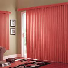 Kohls Bedroom Curtains Peach Curtains And Drapes