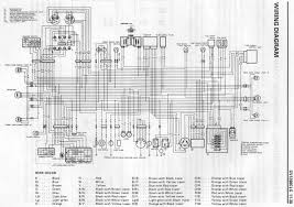 motorcycle wiring diagram wiring diagrams honda wiring diagram symbols printable motorcycle