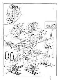 toro kohler mower engine toro kawasaki engine rebuilt kohler lawn craftsman 22 snowblower parts diagram on toro kohler mower engine
